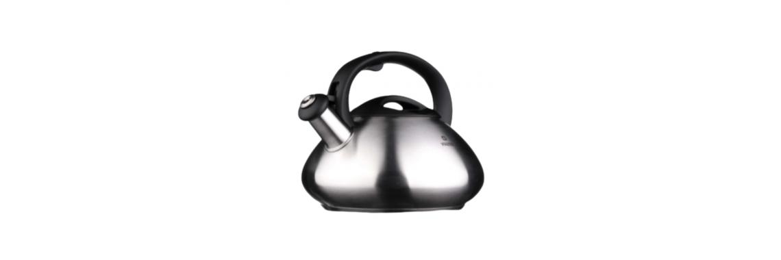 VINZER Чайник 50018 Ellipse 3,2л