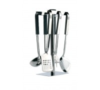 BergHOFF Кухонный набор 1110936 Orion 7пр