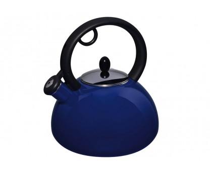 Granchio Чайник 88616 Capriccio Blu 2,5л