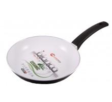 LUMENFLON Сковорода BL20 Pan d 20 см