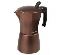 RONDELL Гейзерная кофеварка RDA 399 Kortado 450мл