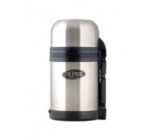 Thermos Термос Multi Purpose 0,8 л