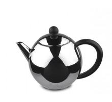 VINZER Заварник 89246 для чая и кофе 1000мл