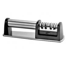 VINZER Гострило 89319 для ножів 4 в 1