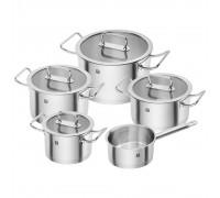 ZWILLING Набор посуды 65120-005-0 Pro 5пр