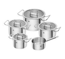 ZWILLING Набір посуду 65120-005-0 Pro 5пр