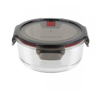 ZWILLING Контейнер для хранения 39506-004-0 Zwilling® Gusto