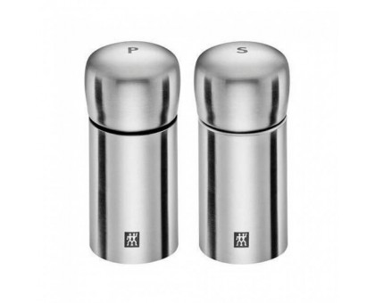 ZWILLING Набор мельниц 39500-025-0 Spices 2пр