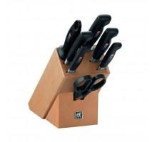 ZWILLING Набор ножей 35140-000-0 Vier Sterne 8пр