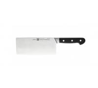 ZWILLING Топорик кухонный 38419-181-0 ®Pro