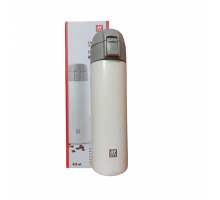 ZWILLING Термокружка 39500-507-0 Thermo 450 мл