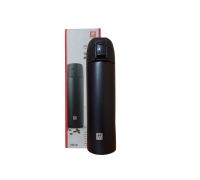ZWILLING Термокружка 39500-508-0 Thermo 450 мл