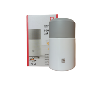 ZWILLING Термоc пищевой 39500-509-0 Thermo 700 мл
