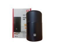 ZWILLING Термоc пищевой 39500-510-0 Thermo 700 мл