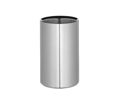Cilio Охладитель для вина 150919