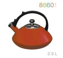 Granchio Чайник 88601  2.5л