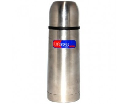 Thermos Термос Lifestyle 0,35л THERMOcafe