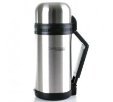Thermos Термос Multi Purpose 1,2л