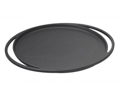 LAVA Блюдо для пиццы LVECOYPZ28 d 28см