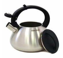 Rondell Чайник RDA 088