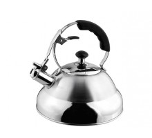 VINZER Чайник 89009 Superia 2,6л