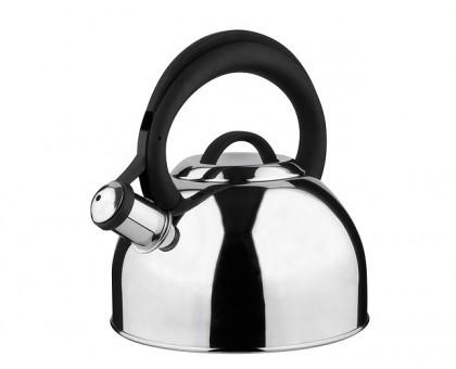 VINZER Чайник 89016 Basel 2,6л
