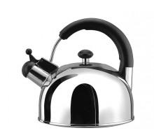 VINZER Чайник 89001 Bright 3,0л