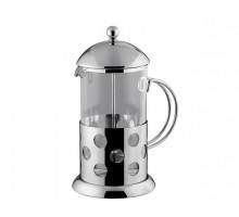 VINZER Заварник для чая и кофе 1л 89350