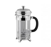 VINZER Заварник для чая и кофе 1л 89359