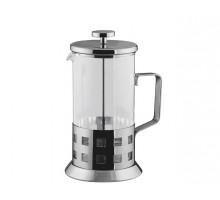 VINZER Заварник 89367 для чая и кофе 350 мл