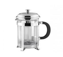 VINZER Заварник для чая и кофе 600мл 89377