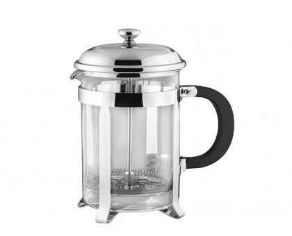VINZER Заварник 89377 для чая и кофе 600мл