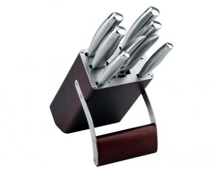 VINZER Набор ножей 89115 Elegance 8пр