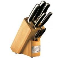 VINZER Набор ножей 89119 Cheff 7пр