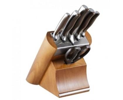 VINZER Набор ножей 89124 Massive 7пр