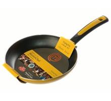 BALLARINI Сковорода 935100.24 Master Chef d 24см
