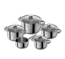 ZWILLING Набір посуду 64040-006 Joy 5пр