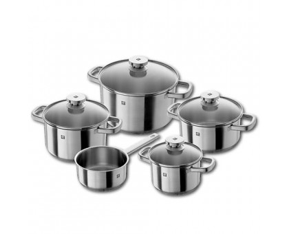 ZWILLING Набор посуды 64040-006 Joy 5пр