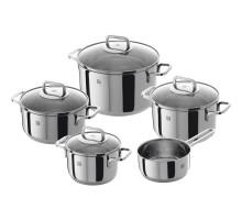 ZWILLING Набір посуду 65060-000-0 Quadro 5пр