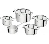 ZWILLING Набор посуды 66060-000 Passion 5пр