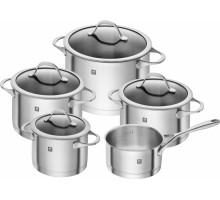ZWILLING Набор посуды 66220-002 Essence 5пр