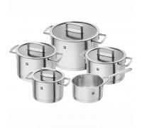ZWILLING Набор посуды 66460-000-0 Vitality 5пр