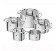 ZWILLING Набір посуду 66460-000-0 Vitality 5пр