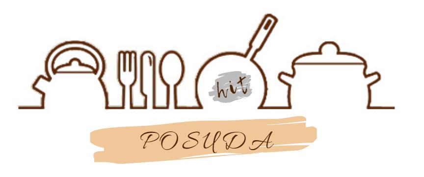 Посуда-Хит (Posuda-hit)